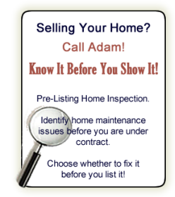 Best Home Inspection Services serves Wheaton, Glen Ellyn, Winfield, West Chicago, Warrenville and Naperville IL
